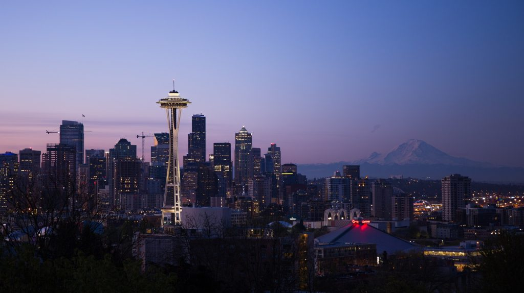 city of seattle plastic surgery